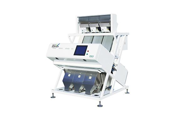 Color-Sorter-Machine-RM3