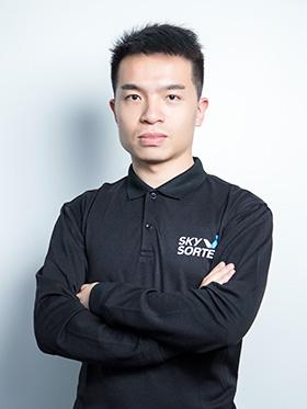 Chen Li