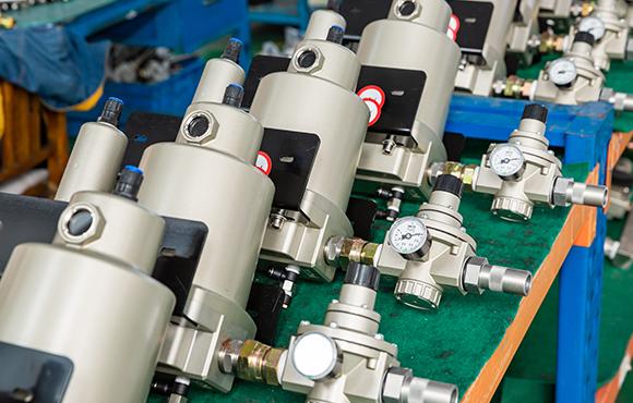 s03-air-system-&-air-module-device-img3