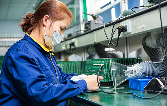 s03-circuit-board-processing-img