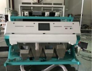 other supplier machine